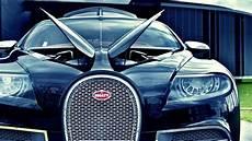 Bugatti 4 Door by Schreiber No Superveyron No Four Door Bugatti Top Gear