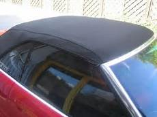 modell 252 bersicht cabrioverdeck service helf