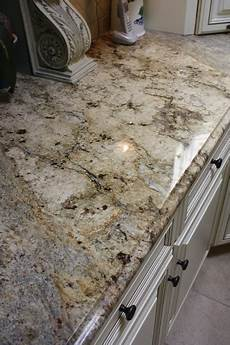 yellow river granite counter tops traditional new york