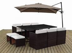 stunning table salon de jardin monsieur bricolage gallery