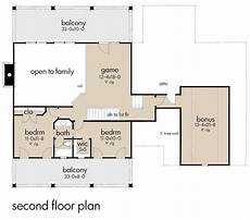 modern plantation style house plans pin on home ideas