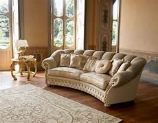 divani classici di lusso divano 2 piazze ideale per salotti di lusso idfdesign