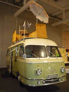 erwin hymer museum bad waldsee all you need to