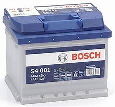 batteria auto bosch le 5 migliori batterie affidabili per auto 2018 pro contro