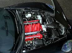 how does a cars engine work 2008 chevrolet aveo on board diagnostic system 2008 chevrolet corvette c6rs muscle supercar supercars engine engines wallpapers hd