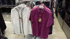 harga baju koko dan kemeja cardinal diskon 50 di matahari solo grand mall tribun solo