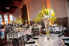 modern miami wedding alfred i dupont building