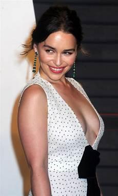 Emilia Clarke Clarke - fliqy emilia clarke photo collection