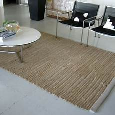 tisca tappeti tappeto tisca tappeto tisca in fibra naturale serie