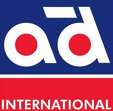 ad auto distribution global aftermarket services 1parts