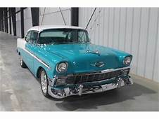 Classifieds For 1956 Chevrolet Bel Air  95 Available