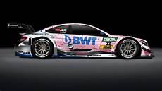 dtm 2017 wiki touringcartimes lucas auer to sport pink livery in 2015 dtm