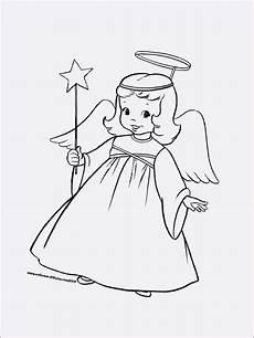 Malvorlagen Engel Kostenlos Anime Engel Ausmalbilder Einzigartig Engel Malvorlagen Zum