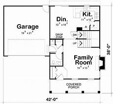 southern colonial house plans southern colonial house plan 4 bedrooms 2 bath 1826 sq