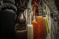 accessori per tendaggi accessori per tendaggi tessuti moi