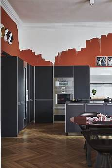 farrow and frankfurt 20 best images about decorating with colour book on