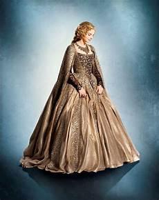 robe la et la bete 22192 la et la b 234 te 2014 costumery and the beast the two and sleeve