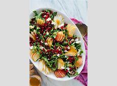 crab aroni salad_image