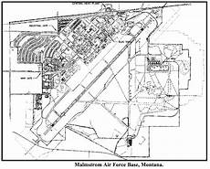 mcconnell afb housing floor plans macdill afb map