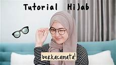 Simple Tutorial Berkacamata Saritw
