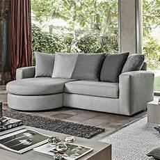 divani poltrone e sofa poltronesof 224 fimelia divani e poltrone sofa