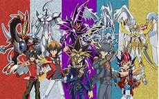 awesome yu gi oh free wallpaper id 83887 for hd 3840x2400