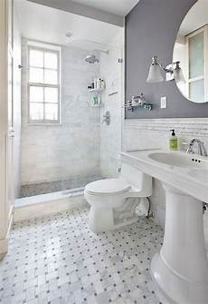 small apartment bathroom ideas 41 cool small studio apartment bathroom remodel ideas