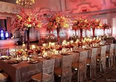 fiori autunnali per matrimonio 72 best florals images on