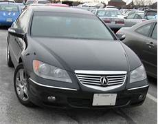 electric and cars manual 2006 acura rl electronic throttle control 2007 acura rl base sedan 3 5l v6 awd auto