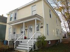 Apartment Search Maine by Lovely 2 3 Bedroom Apartment Near Of New