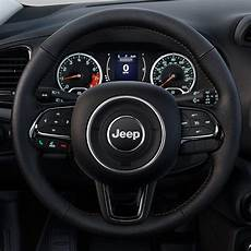 2017 jeep renegade altitude vlp key features gloss black