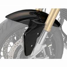 bmw motorrad store uk order your bmw carbon parts