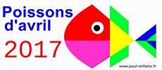 poisson d avril 2017 poissons d avril 2017 poissons d avril 2017 un dessin de poisson d avril 224 imprimer formes