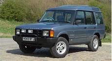 old car owners manuals 2006 land rover discovery lane departure warning range rover classic vs land rover discovery 1 classics world