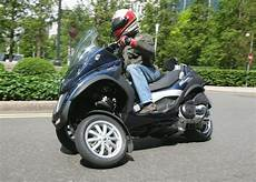 piaggio mp3 400 lt 2009 on review specs prices mcn
