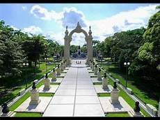 simbolos naturales de valencia estado carabobo valencia estado carabobo micro tur 237 stico carlos sanz oficial youtube