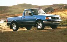 small engine maintenance and repair 2000 ford ranger on board diagnostic system used 1993 ford ranger regular cab pricing for sale edmunds