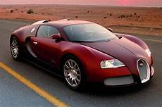 Bugatti Veyron Replacement by Bugatti Prepares Veyron Replacement News Top Speed