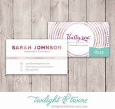 vistaprint business card template file thirty one watercolor mandala business card custom pdf