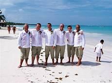 mens beach wedding attire ideas wedding and bridal