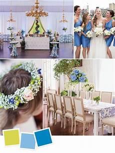Wedding Color Combination Ideas 15 wedding color combination ideas for every season