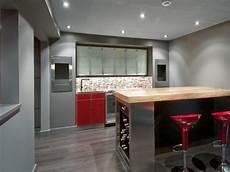 Modern Home Bar Decor Ideas by Modern Home Bar Basement Ideas Contemporary Basement
