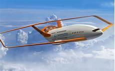 Photos Top 17 Des Avions Du Futur
