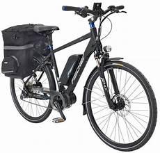 fischer fahrraeder e bike trekking herren 187 eth 1607 s2 by