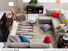 mr price home office furniture furniture catalogue furniture furniture catalog mr