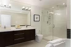 contemporary bathroom lighting ideas bathroom vanity lighting concept for modern houses traba homes