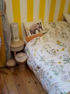 Aesthetic Bedroom Ideas by Yellow Aesthetic Bedroom Decorating Ideas 34