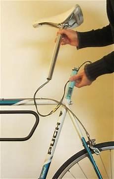gps tracker fahrrad shyspy gps tracker seeks kickstarter funding road cc