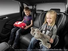 kindersitz bis zu welcher größe autogeschichten der kindersitz hat ohren andi2011 s feel the difference