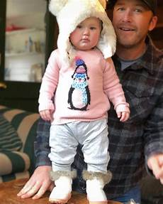 bode miller tochter bode miller expecting fifth child after baby s tragic